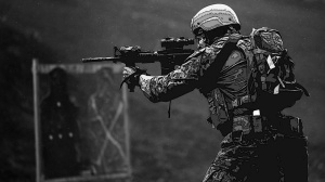 m4-united-states-marine-corps-107