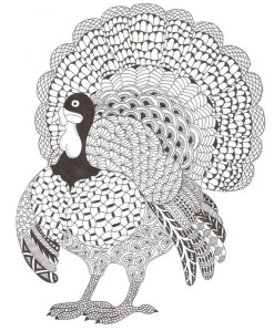 thanksgiving-coloring-pages-for-adults