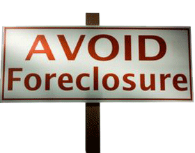 Avoiding foreclosure What every homeowner should know