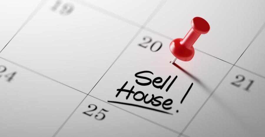 Is now a good time to sell your house? As a Texas REALTOR®, I can assist you with this important decision.