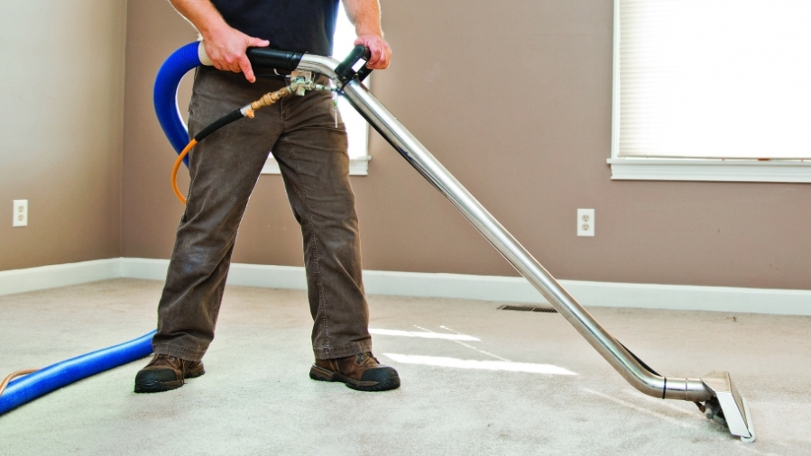 Tips for Selling Carpets in need of a tune-up? Try these ideas