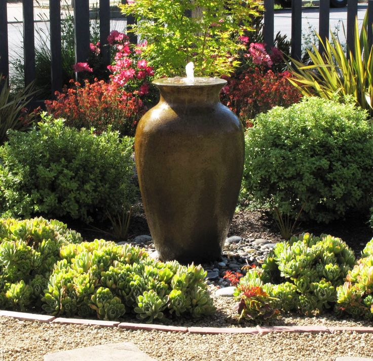 Tips for Selling Landscaping: Little touches make the difference