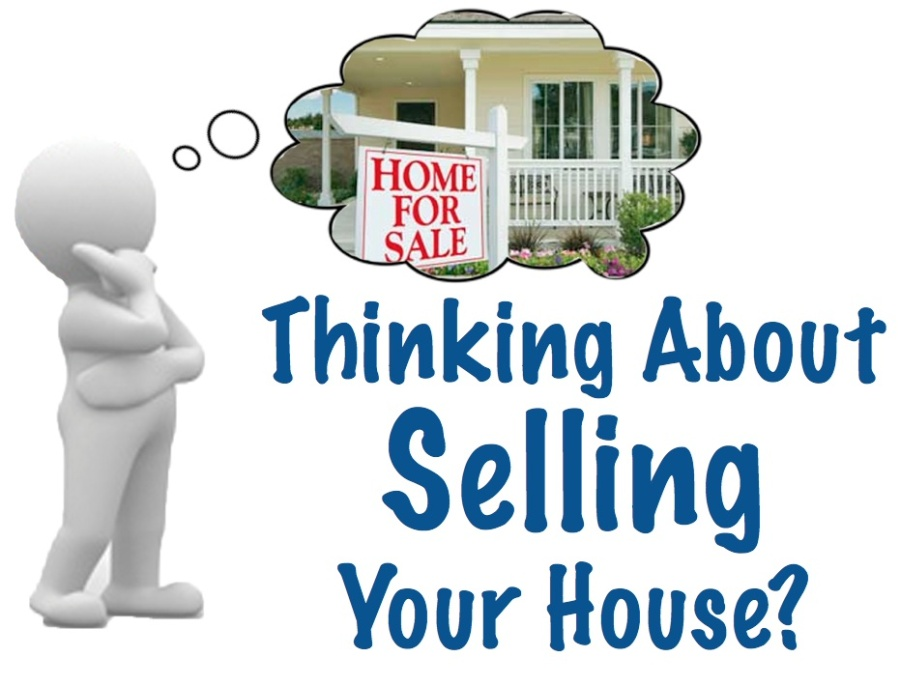 Wanting to Sell Your Home?  7 Reasons to Work With aREALTOR®
