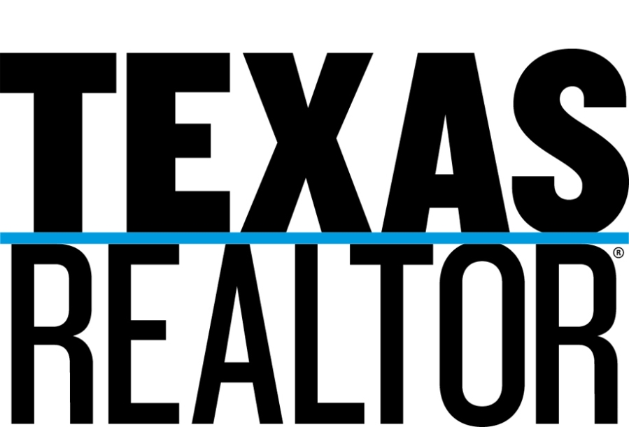 Tips for Selling 20 reasons to hire a Texas REALTOR®