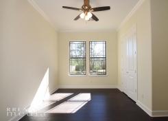 1203-mere-pinehurst-36