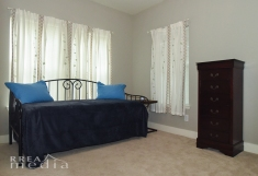 26876 Wellington Ct-12
