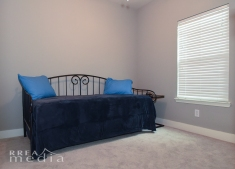 26876 Wellington Ct-13
