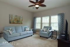 26876 Wellington Ct-3