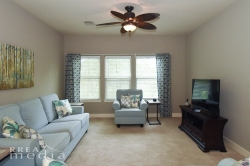 26876 Wellington Ct-4