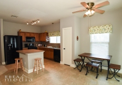 26876 Wellington Ct-5