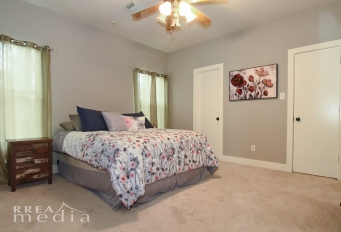 26876 Wellington Ct-7