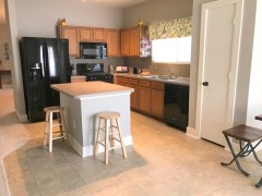 26876 Wellington Ct #9 (15)