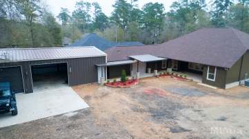 718 Rollingwood home for sale (4)