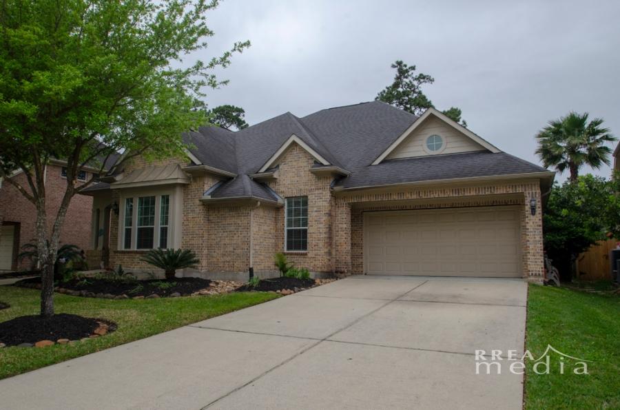 Home For Sale | 12427 Cedar Breaks Court Humble, TX 77346 |EagleSprings