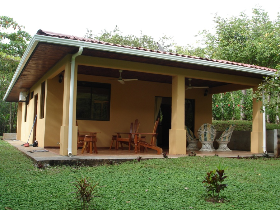 Just Listed in Other: 000 Nosarita, Guanacaste Province, Costa Rica 25 metro, Other, OT 5200
