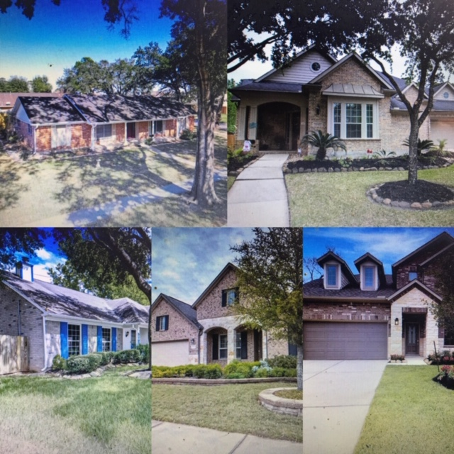 Wonder Why Your Home is Not Selling? Do You Need To Sell Your Home?  Five (5) Homes Under Contract in last 10 days closing in 30 days or less!