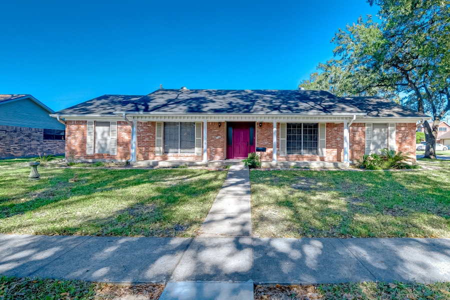 Home For Sale |1308 Carpenter Avenue, Pasadena, Texas 77502-4305 Harris County