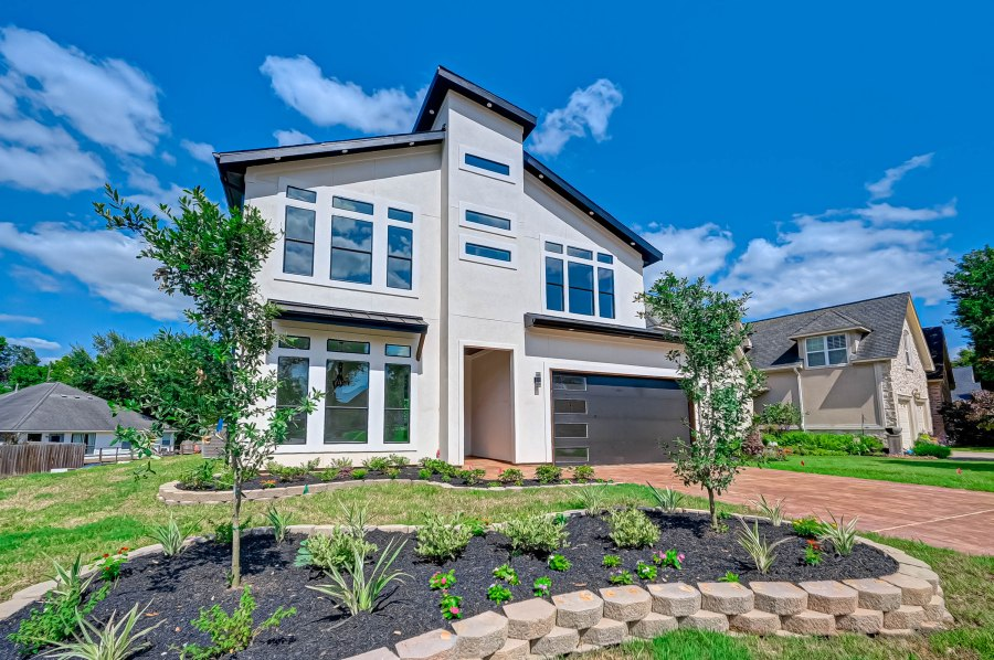 For Sale 6755 Kingston Cove Lane, Willis, Texas 77318 | SevenCoves